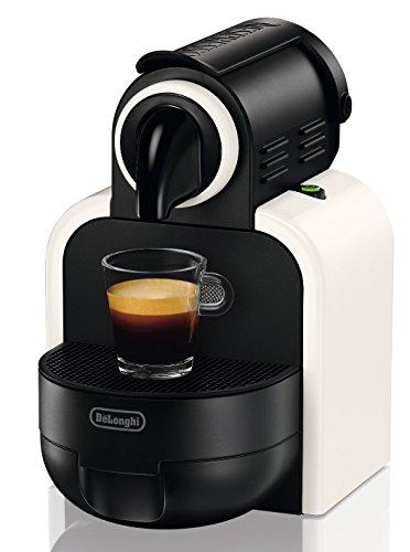 EN 97 W Nespresso by De'Longhi