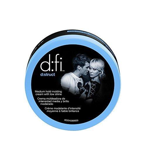 dfi-d-struct-medium-hold-molding-cream-75-g