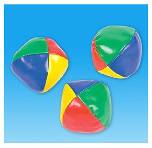 3-JUGGLING-BALLS-Learn-to-Juggle-Beginner-Kit-Circus-1-Set-PLAY-BALLS