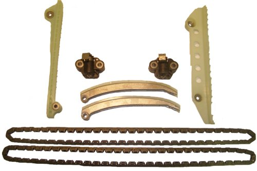 Cloyes 9-0387SGX Timing Chain (Explorer 2002 Timing Chain compare prices)