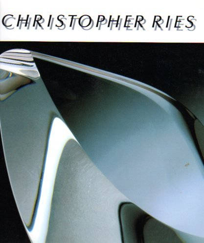 Illusion in Glass: The Art of Christopher Ries