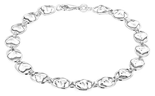 tuscany-silver-sterling-silver-heart-and-oval-link-bracelet-of-19cm-75