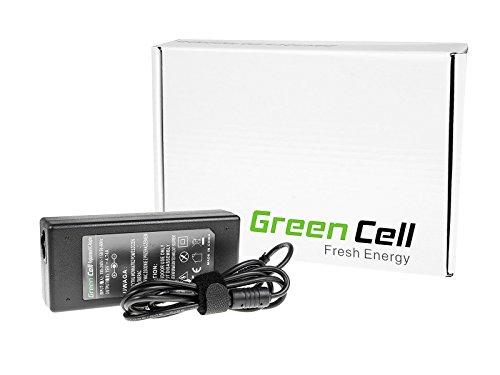 green-cellr-caricatore-notebook-adattatore-per-pc-portatile-samsung-np-x10-plus-v05-uscita-19v-474a-