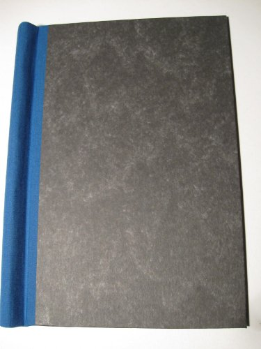 wb-klemmbinder-a4-30mm-deckel-marmoriert-rucken-blau