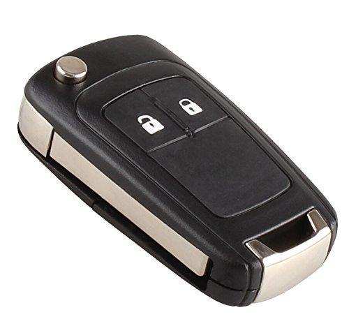 2-pulsanti-fob-caso-coperture-chiave-telecomando-per-vauxhall-opel-holden-astra-insignia
