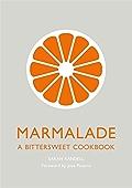 Marmalade: A...