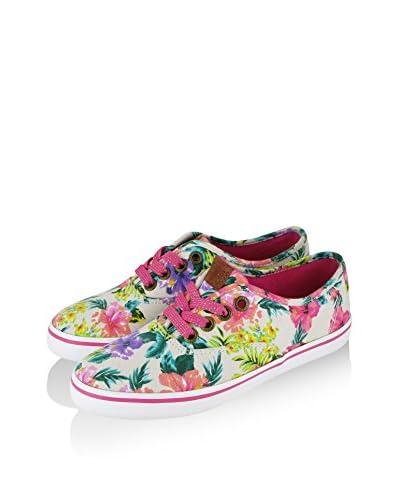 Gioseppo Sneaker Ramaje [Multicolore]