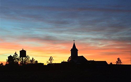 faith-at-sunset