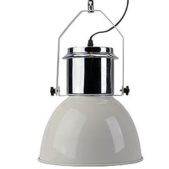 k7plus h ngeleuchte elegante moderne fabrik industrielampe pendelleuchte h ngelampe. Black Bedroom Furniture Sets. Home Design Ideas