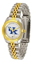 Kentucky Wildcats Ladies Executive Watch by Suntime