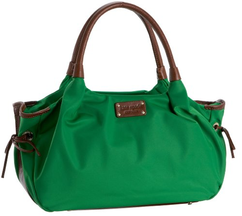 Cheap Kate Spade Gramercy Park Stevie Satchel