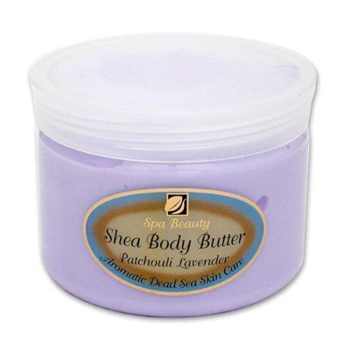 edom-shea-body-butter-patchouli-lavender-fur-manner-und-frauen-gegen-trockene-haut-shea-butter-creme