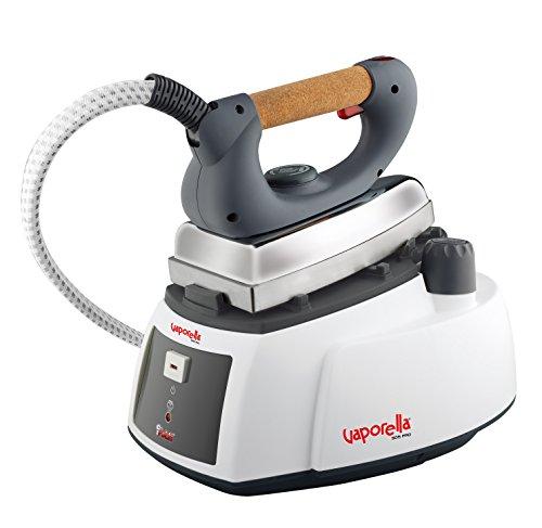 Polti Vaporella 505 Pro