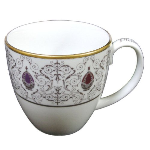 Noritake MM_mug3