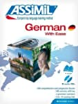 German with ease L/CD (4)