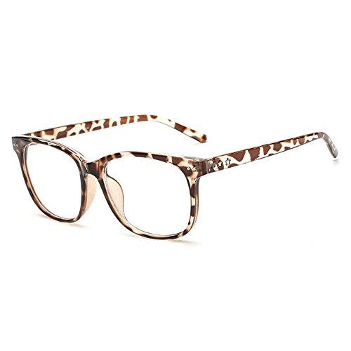 blue-sunshine-unisex-fashion-spectacles-personality-popular-sunglassesk4