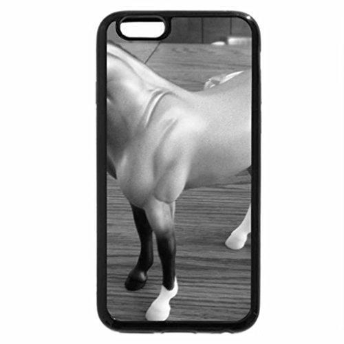 6s-cover-per-iphone-plus-iphone-6-plus-case-bianco-nero-brookside-magnum-breyer-colore-rosa