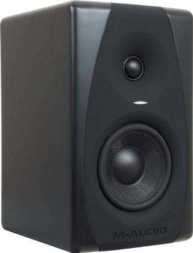 M-Audio Studiophile Cx5 - Speaker -2-Way
