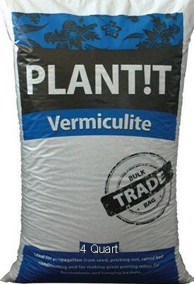 vermiculite-4-qt-grade-1-fine