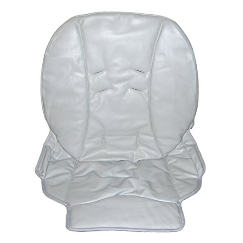 Graco Blossom High Chair Replacement Seat Pad Cushion for ...