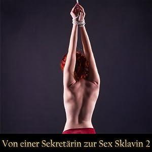 master bdsm hörbuch erotik kostenlos