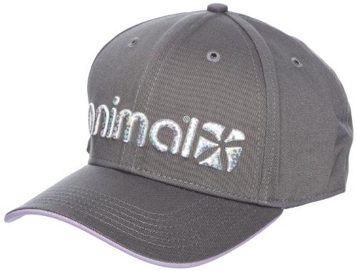 Animal Sandy Women's Hat