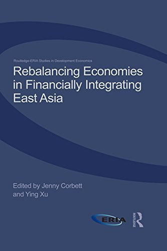 rebalancing-economies-in-financially-integrating-east-asia