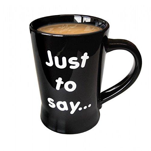 voice-recording-message-mug