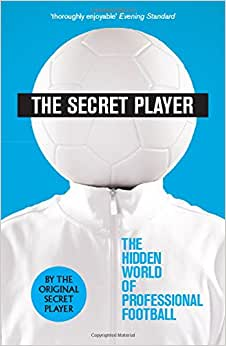 Download book The Secret Player