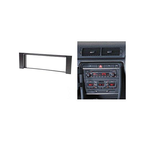 autostereo-11-006-doppio-din-auto-radio-autoradio-pannello-adattatore-per-autoradio-audi-a4-b6-kit-d