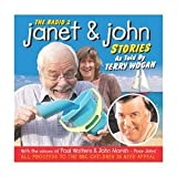 The Radio 2 - Janet & John Stories - As Told By Terry Wogan