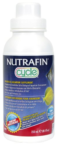 nutrafin-cycle-250ml