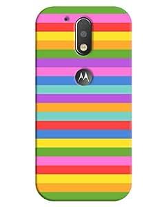 Back Cover for Motorola Moto G4 Plus,Motorola Moto G4
