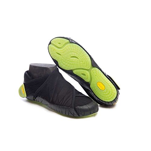 vibram-furoshiki-neoprene-winter-shoes-15ubb03-xs-36-37-eu