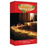 Jh Specialties Pathway Light Kit