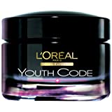 L'Oreal Dermo Expertise Youth Code Night Cream