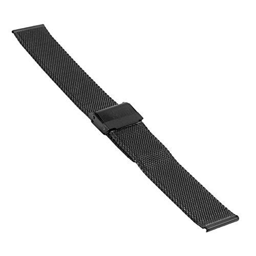 bracelet-de-montre-en-acier-inoxydable-maille-milanaise-20803-20-mm-pvd