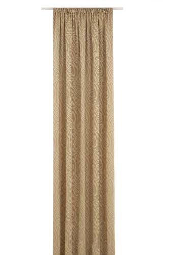 rideau occultant galon fronceur pas cher 28 images d 233 coration rideaux galon fronceur pas. Black Bedroom Furniture Sets. Home Design Ideas