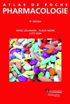 atlas-de-poche-de-pharmacologie