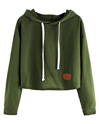 minetom-damen-kapuzenjacke-long-sleeve-hoodie-sweatshirt-casual-pullover-kapuzen-pullover-tops-bluse