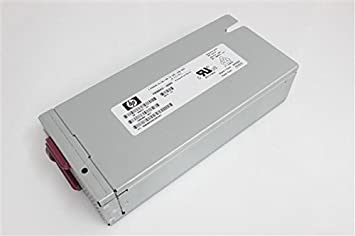 325131-001 - HP POWER SUPPLY HOT PLUG