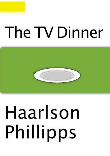 The Tv Dinner