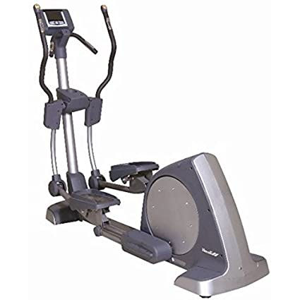 Generator Elliptical Trainer 9.0EL