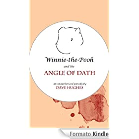 Winnie-the-Pooh and the Angle of Dath
