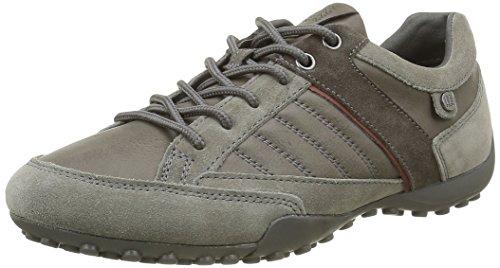 geox-herren-uomo-snake-b-sneakers-grau-greyc1006-43-eu
