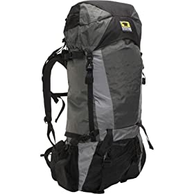 Mountainsmith Eclipse 55 Backpack