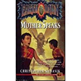 Mother Speaks (Earthdawn)
