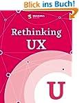 Rethinking UX (Smashing eBooks) (Engl...