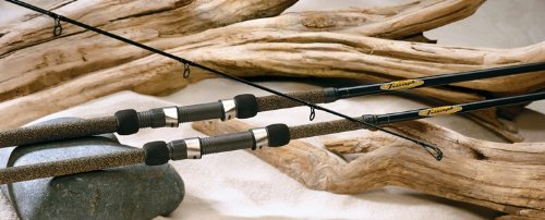 St. Croix Triumph Surf Spinning Rods Model: TSRS90M2