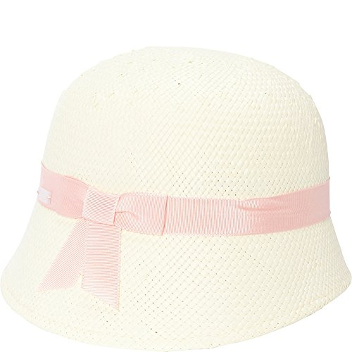 betmar-new-york-miley-cloche-ivory-pale-peach